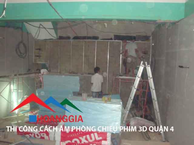 Thiết kế thi công phòng chiếu phim 3D DSC05382_zps584ddb45