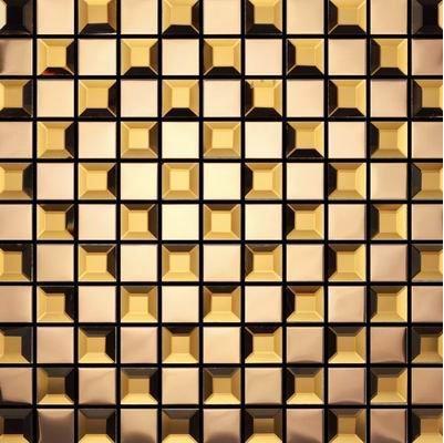 gạch mosaic, gạch trang trí karaoke, đá trang trí MetallicMosaic18_zps5c30545a