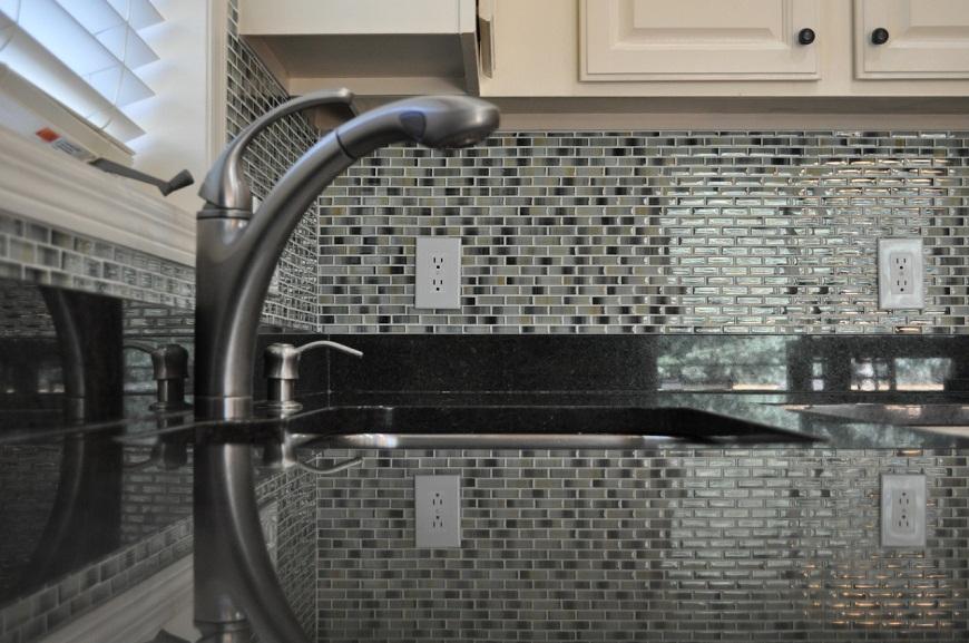 Phòng tắm lấp lánh với gạch kính Mosaic Mosaicanhsangngoctrai_zps0d7358ea