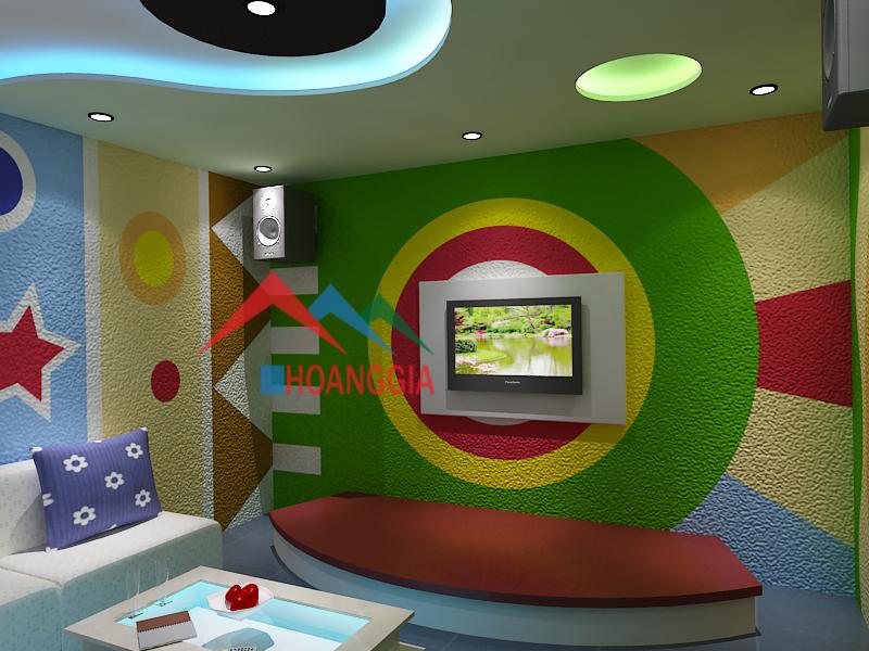 Công trình thi công cách âm phòng karaoke Phong1sua1_zps133cda39