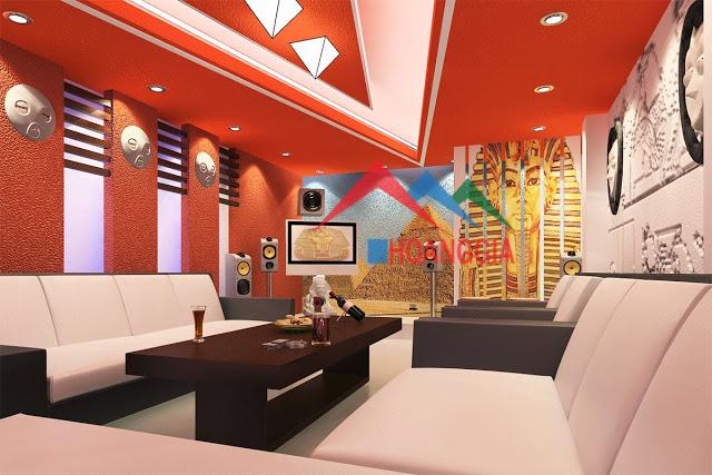Thi công cách âm phòng karaoke Phongkaraokedongian_zpsc1fbd541