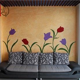 Vật liệu trang trí mới:Thảm phủ tường tiêu âm và trang trí  ThamPhuTuong03_zps15e481de