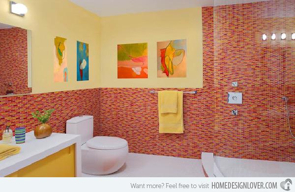 Gia đình bạn đã sử dụng gạch mosaic chưa?  G1EA1chmosaicnhieumau_zpsda3d43a8