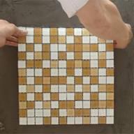 Hướng dẫn thi công gạch mosaic Image003_zpsd6674c77