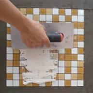 Hướng dẫn thi công gạch mosaic Image004_zpsc0485449