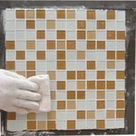 Hướng dẫn thi công gạch mosaic Image005_zps222f4568
