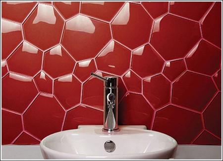 Phòng tắm lấp lánh với gạch kính Mosaic Op-gach-kinh-cho-mua-he-mat-me-1-_copy_zpscc806d85