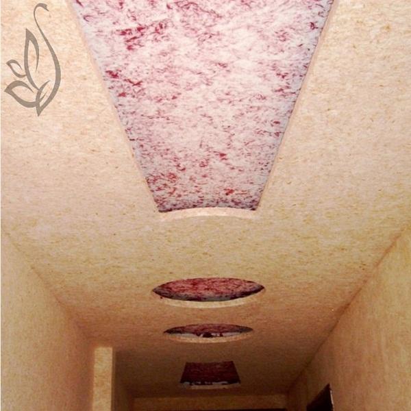 Phương pháp thi công và trang trí thảm phủ tường Oyy1320650532_zpsae222b2a