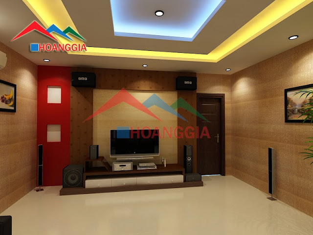 Thi công cách âm phòng karaoke Phongnghenhac2_zps7f7fb5a7