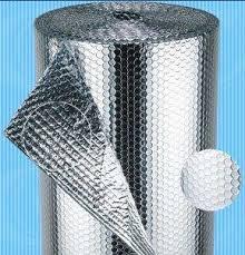 Báo giá túi khí cách nhiệt T1EA3ixu1ED1ng7_zps6b8cad5c