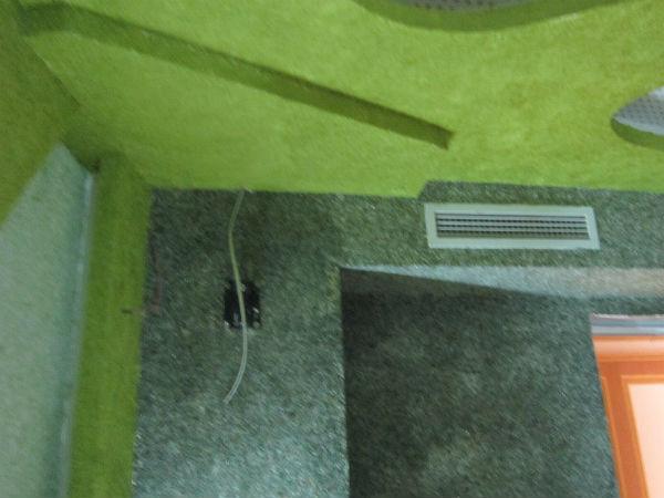 Vật liệu trang trí mới:Thảm phủ tường tiêu âm và trang trí  Tham_phu_tuong_5_zpsa4378b99