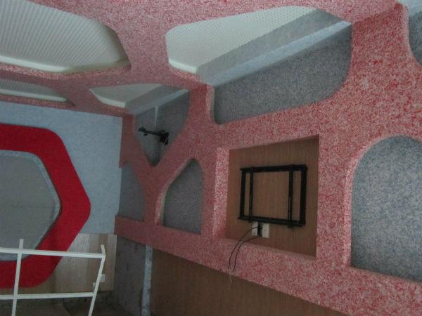 Vật liệu trang trí mới:Thảm phủ tường tiêu âm và trang trí  Thm_phu_tng_4_zpse3f04e51
