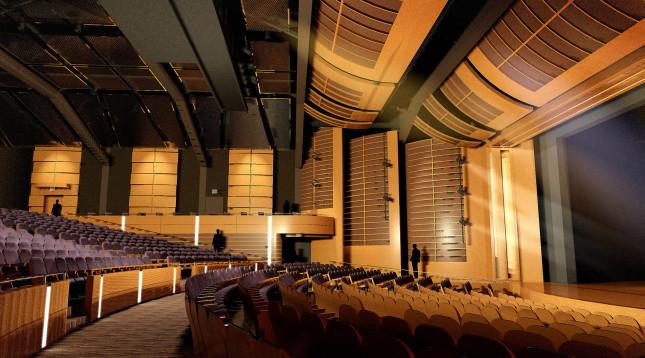 Tiêu âm nhà hát, thính phòng với gỗ tiêu âm Tieu-am-nha-hat-voi-go-tieu-am-2_zpsb84f1cd9