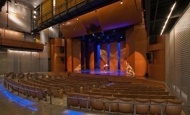 Tiêu âm nhà hát, thính phòng với gỗ tiêu âm Tieu-am-nha-hat-voi-go-tieu-am5_zpsd5dcc990