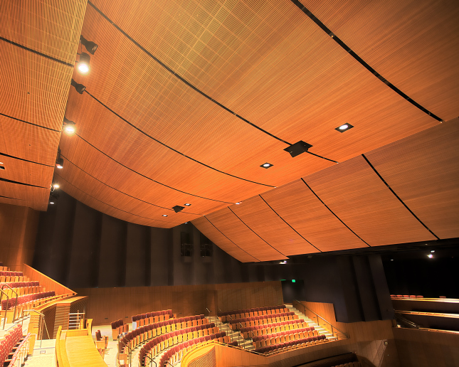 Tiêu âm nhà hát, thính phòng với gỗ tiêu âm Tran-nha-hat-go-tieu-am_zps73f1d7f6