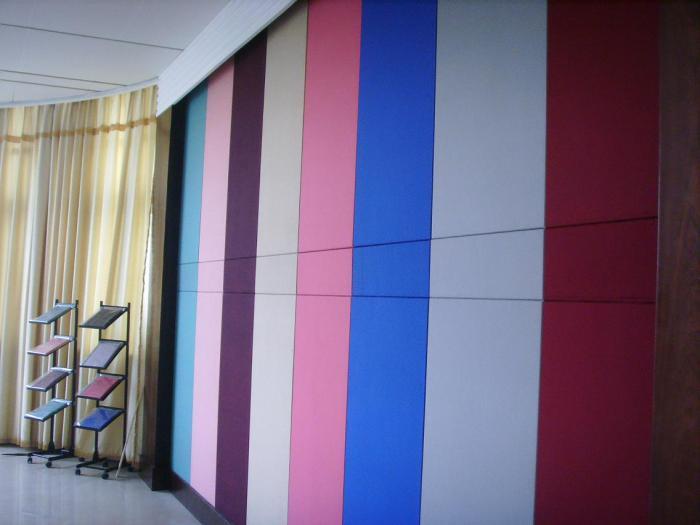 Xử lý tiếng ồn phòng họp hội trường với tấm tiêu âm Tuong-tieu-am-mau-sac-voi-tam-bong-ep_zps78ac3bc8
