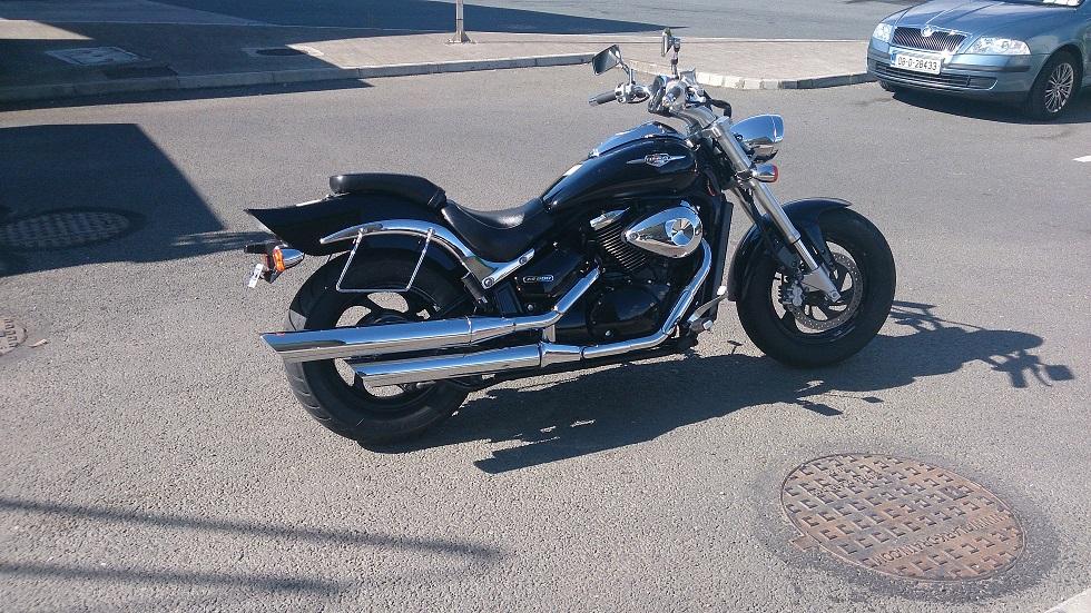 2007 Suzuki M800 - stock - black DSC_0001_zpsc416daf3