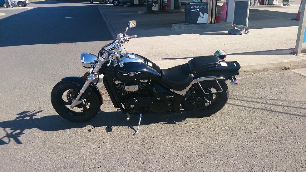 2007 Suzuki M800 - stock - black DSC_0002_zps0f9fafe8