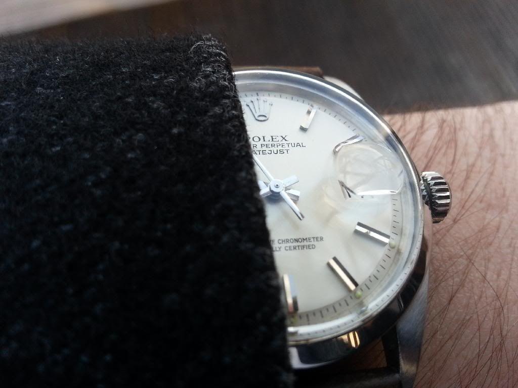 La montre du vendredi 17 janvier 2014 20140117_094010_zpsmug7a6wk