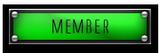 ™-Newbie_Member-™