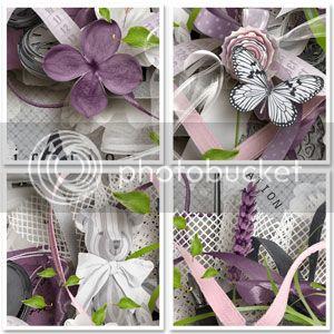Fanette Design  - Page 5 300_01-5