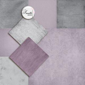 Fanette Design  - Page 5 300_02-4
