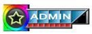 CALS Admin