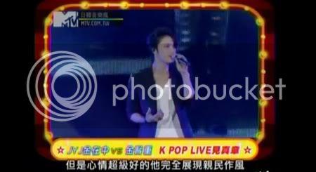 "PROGRAMA ""MTV Taiwan"" - Fanmeeting de Kim Jaejoong (31/05/2012) Htyhtyh-3"