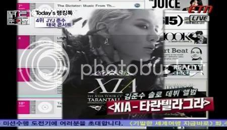 """PROGRAMA """"ETN News"""" - Concierto `XIA Tarantallegra´ en Bangkok (29/05/2012) Tyhtyh"""