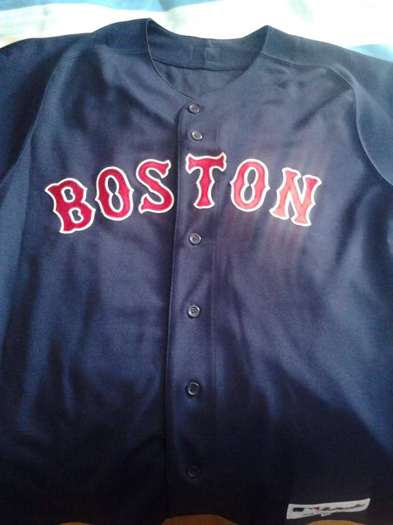 Boston Red Sox authentic jerseys 2012-04-11124148