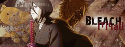 Galeria Hyuuga - Fechada# - Página 2 BleachSign-1
