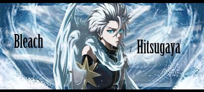 Galeria Hyuuga - Fechada# - Página 2 Hitsugay-1