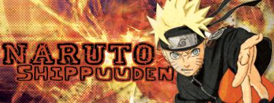 Galeria Hyuuga - Fechada# Naruto-shippuuden