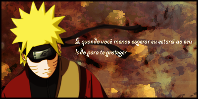 Galeria Hyuuga - Fechada# Naruto1