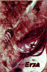 Galeria Hyuuga - Fechada# - Página 2 Avatarforum