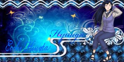Galeria Hyuuga - Fechada# Hihi