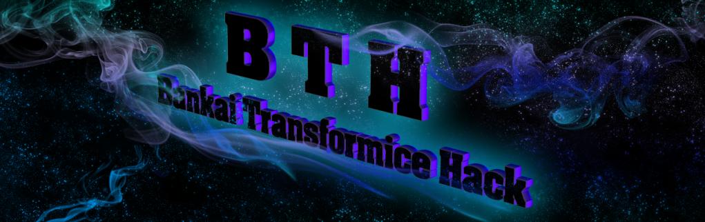 BHT - Bankai Transformice Hack Teste-4