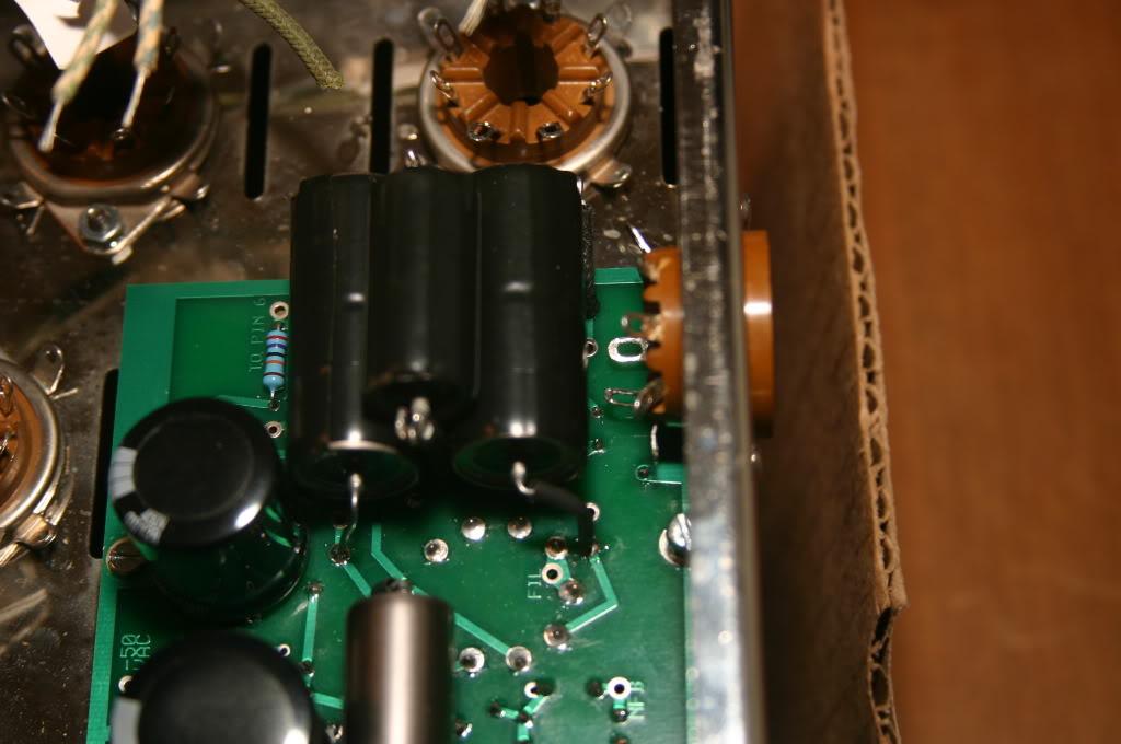 Noobie re-building an ST-70 IMG_3119