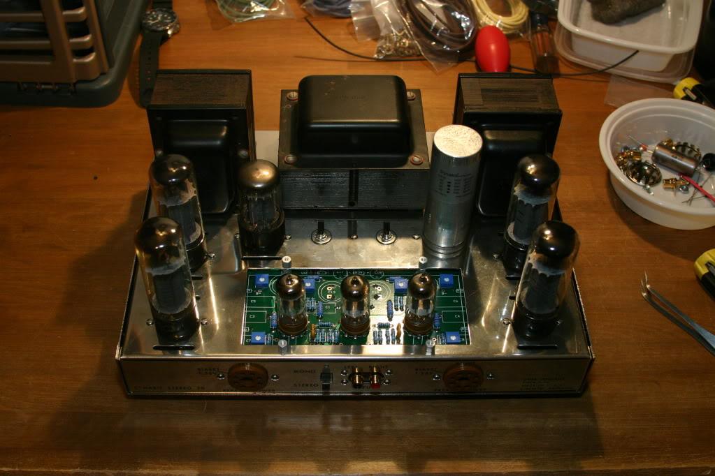 Noobie re-building an ST-70 IMG_3135