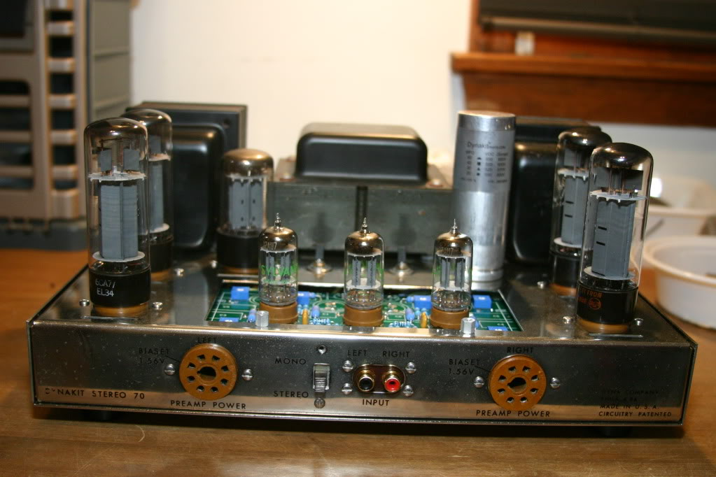 Noobie re-building an ST-70 IMG_3137