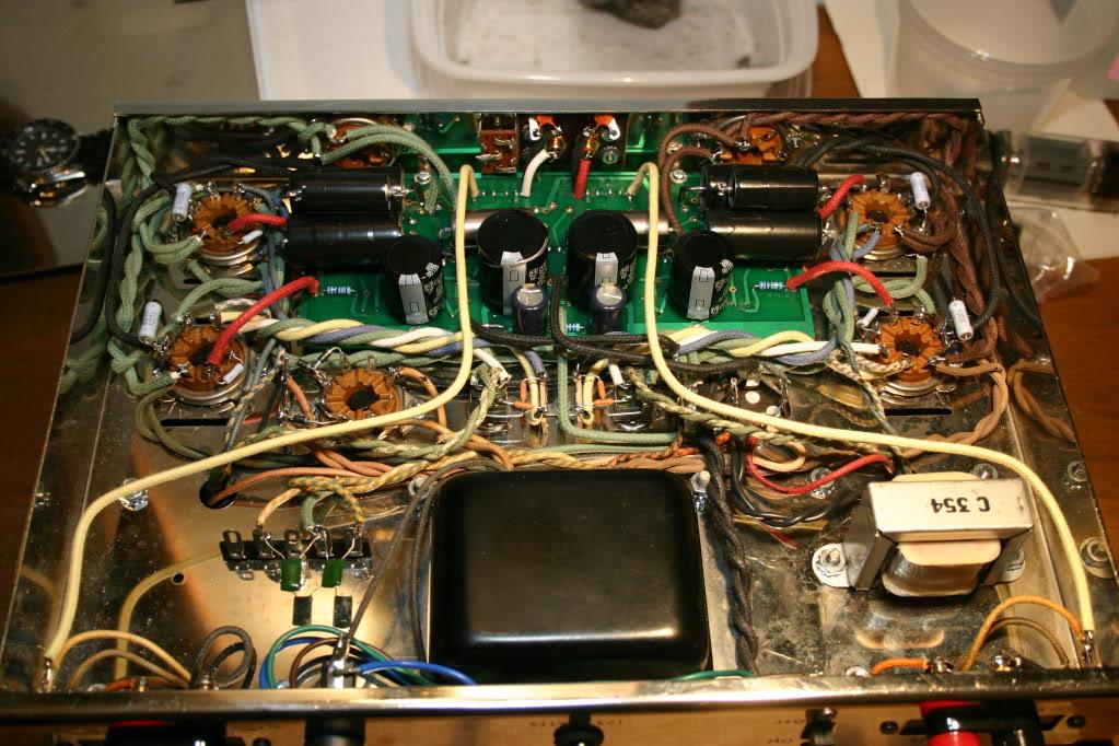 Mk III Rebuild IMG_3297