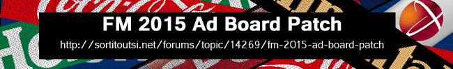 fm15 - The FM15 Adboard Patch Banner_zps59cc9c96