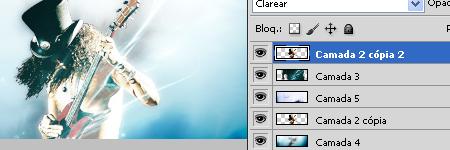 Tutorial GFX avançada slash By: Devastodor Tuto-10