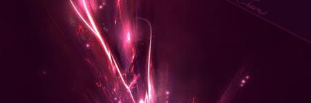 Tutorial GFX avançada slash By: Devastodor Tuto-16