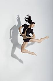 Pictorial Aspects and Semblance of Reality - Norc  Dance2