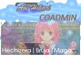 Aoi AD