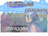 Rukia AD