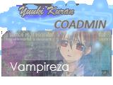 Yuuki AD