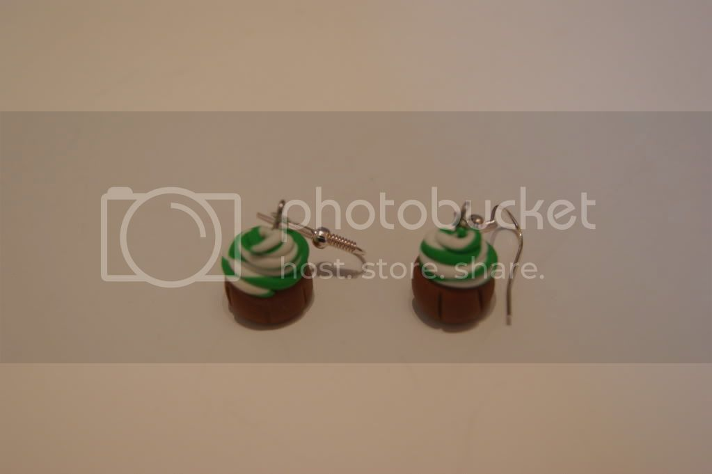 Cupcakes DSC00483