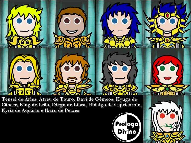 Bonequinhos do Zodíaco Golds_zps62ecbeb9